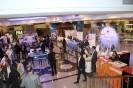 نمایشگاه تهران-4